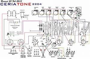 Marshall Jubilee Schematic Circuit Diagram : marshall jcm800 2204 layout guitar amp layout pedalboard ~ A.2002-acura-tl-radio.info Haus und Dekorationen