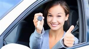 Comment Louer Sa Voiture : faut il louer ou acheter sa voiture ~ Medecine-chirurgie-esthetiques.com Avis de Voitures