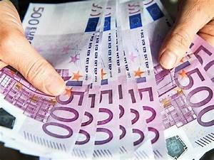 Geld Gut Investieren : steuergerechtigkeit wo sich geld gut verstecken l sst wirtschaft badische zeitung ~ Michelbontemps.com Haus und Dekorationen