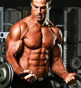 Anavar  Oxandrolone  For Bodybuilding