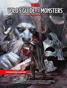 Black Gate  U00bb Articles  U00bb Modular  A New Kind Of Monster