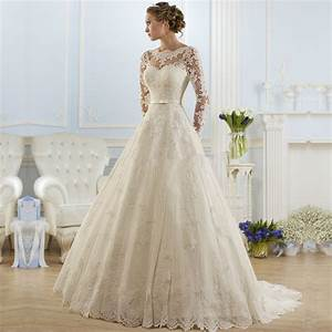 online get cheap princess wedding dresses aliexpresscom With cheap princess wedding dresses