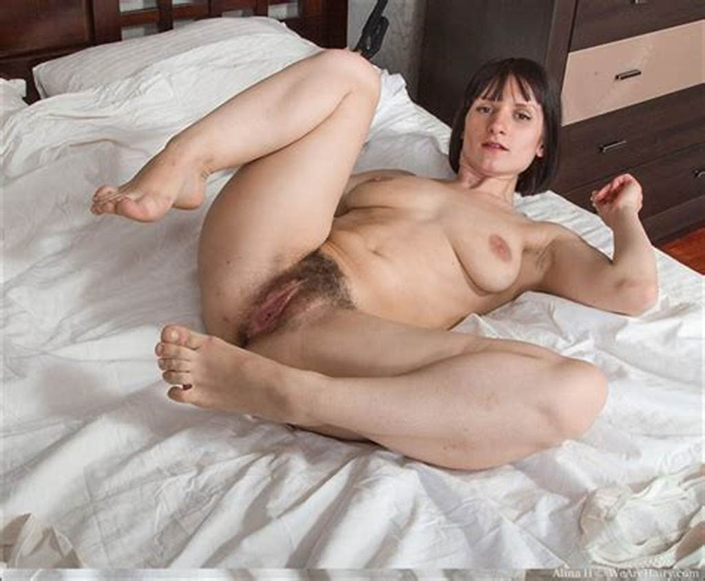 #Mature #Hairy #Spread #Open #Close