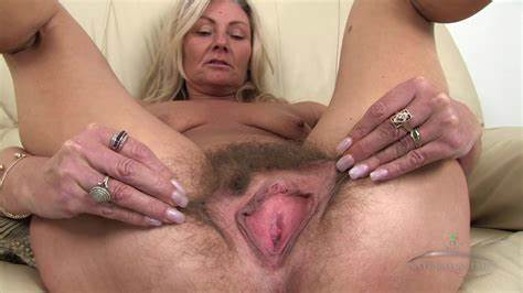 Trousers Mature Cunt Play Showing Porn Images For Cous Smooth