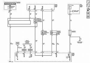 Ls3 Map Sensor - Ls1tech