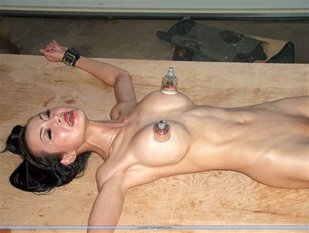 Angie Venus Porn Star Cumshots pretty submissive junior is punished xxx movie full hd