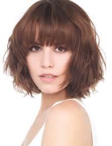 simulateur de coupe de cheveux femme coupes de cheveux les tendances du printemps été 2015 femme actuelle