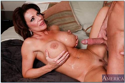 Old Pornstar Pussylicking Selection Leading #Famous #Mature #Porn #Star #Deauxma #Getting #Nailed #Like #A