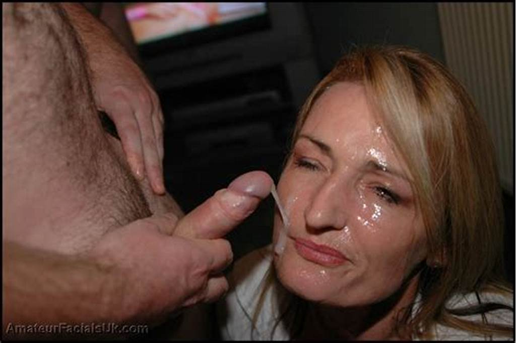 #Mature #Cum #Swallow #Compilation