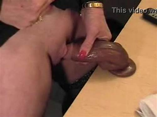 Mature Babes Drilling Clit Porn Sitting On A Prick #This #Older #Lady #Is #Really #A #Whore #! #Amateur!! #: #Xxxbunker