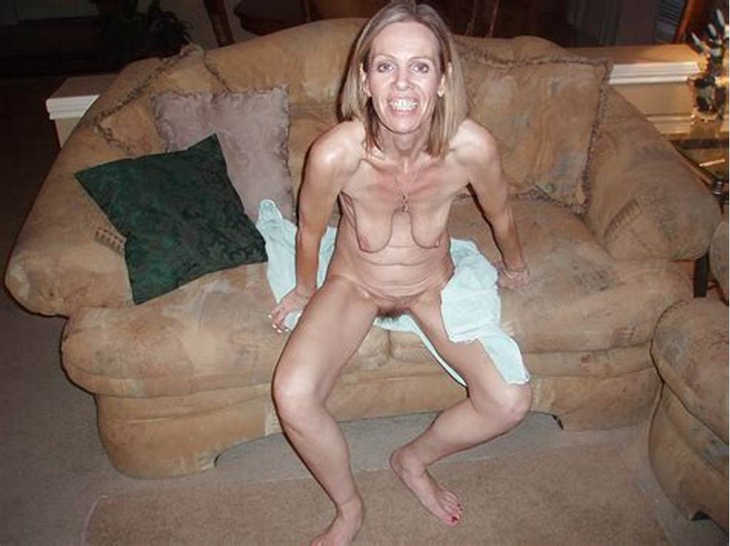 #Fantastic #Matures #Amateur #Mature #Granny #Skinny #Tiny #Tits