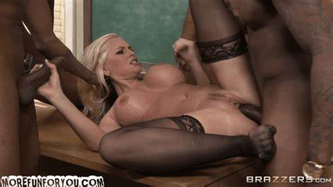 Babes Young Drill Having And Ejaculation By Perv