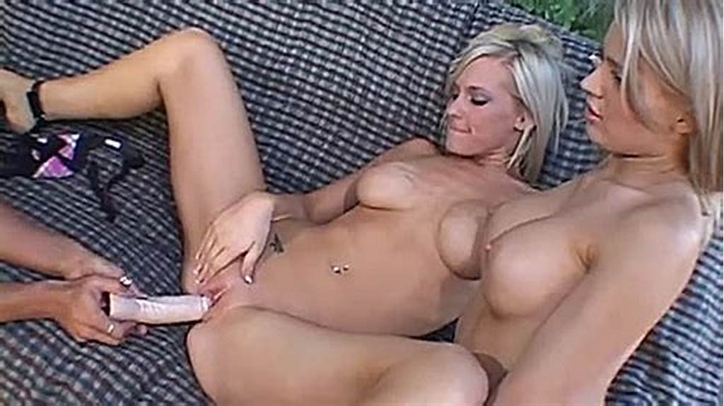 #Lesbian #Threesome #In #The #Open #Countryside