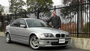 Smile Jv  Bmw 318i M-sports  2000  81 700km