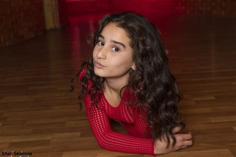 Maybe you would like to learn more about one of these? Secret Star Sessions Julia-Ss / Secret Session Julia ...