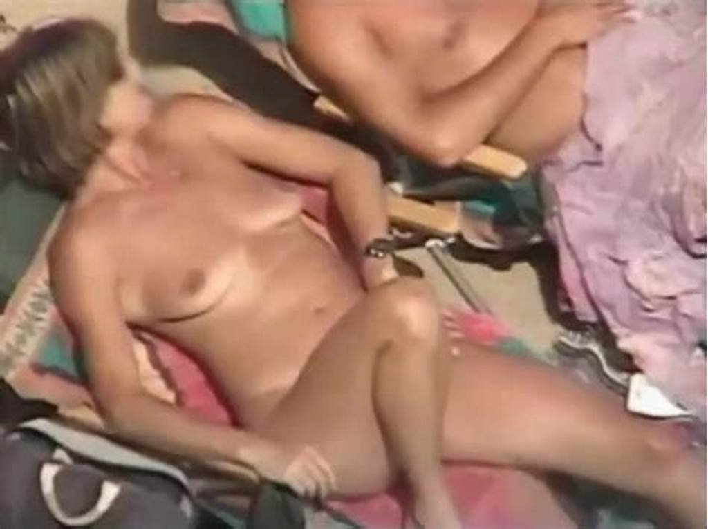 #Husband #Secretly #Masturbates #His #Wife