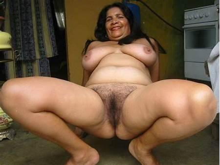 Latina Nude Teenagers