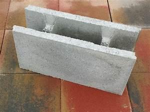 Beton Doppelgarage Preis : mauerabdeckung beton preis mauerabdeckung beton preis mauerabdeckung beton preis ~ Bigdaddyawards.com Haus und Dekorationen