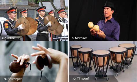 Nah, sekarang ini kita akan membahas tentang alat musik ritmis. Lengkap 10 Contoh Alat Musik Ritmis, Beserta Gambarnya - Cinta Indonesia