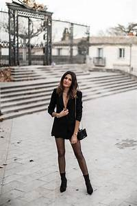 fdd7a1d8dd22b Tenue Nouvel An Femme. tenue nouvel an femme. toulouse shopping ...