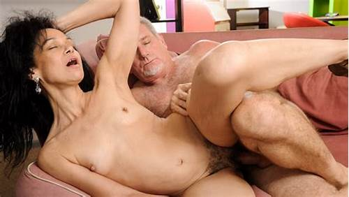 Hairy Granny Fuck A Orgasm Free Sex #Horny #Grannies #Love #To #Fuck #04