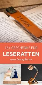 Geschenke Für Leseratten : 27 tolle geschenke f r leseratten fancy gifts ~ A.2002-acura-tl-radio.info Haus und Dekorationen