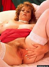 Fat plumper bbw hairy tube