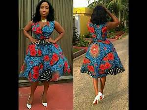 de tres jolies robes courtes pour femme ronde youtube With vêtements pour femme ronde