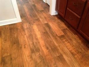 Linoleum Imitation Parquet : linoleum wood patterns images ~ Premium-room.com Idées de Décoration
