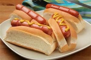 Hot Dog Kalorien : beim hot dog kalorien sparen ideen f r eine leichtere zubereitung ~ Watch28wear.com Haus und Dekorationen