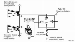 Starter Wiring Install Question Wiring Diagram