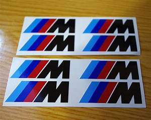 product bmw m brake caliper m3 m5 m6 325 328 540 decal With kitchen cabinets lowes with scooter logo stickers