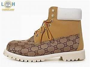 Magasin De Chaussure Vannes : chaussures timberland belgique timberland manteaux femme ~ Dailycaller-alerts.com Idées de Décoration