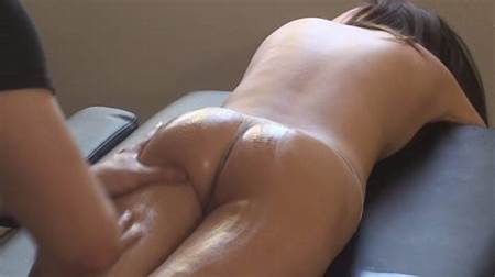 Nude Free Oil Teen