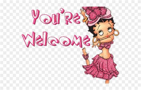 Download Your Welcome Cliparts - You Re Welcome In French ...