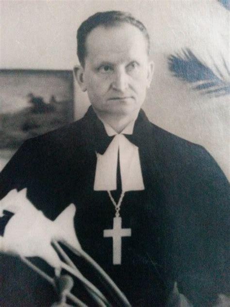 Augusts Ālers