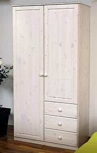 Dielenboden Aufarbeiten Ohne Schleifen : holz wei streichen excellent kiefer mobel weis streichen ~ Lizthompson.info Haus und Dekorationen