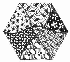 Schöne Muster Zum Selber Malen : teddyb r mit herz zeichnen zeichnen basteln zum muttertag youtube avec sch ne muster zum ~ Orissabook.com Haus und Dekorationen