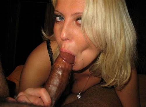 Cheating Baby Fuck Cum Swallow #7 #Photos #Of #Real #Milfs #With #Bbc