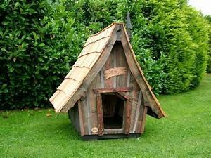 Hundehütten Selber Bauen : casa kaiensis hundeh tte garten gew chs und spielh user pinterest ~ Eleganceandgraceweddings.com Haus und Dekorationen