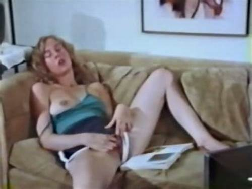 Youthful Fingering Hidden Free Homemade Sex Clip Mobile #Vintage #Porn #Compilation #With #Hot #Sex #And #Solo #Female