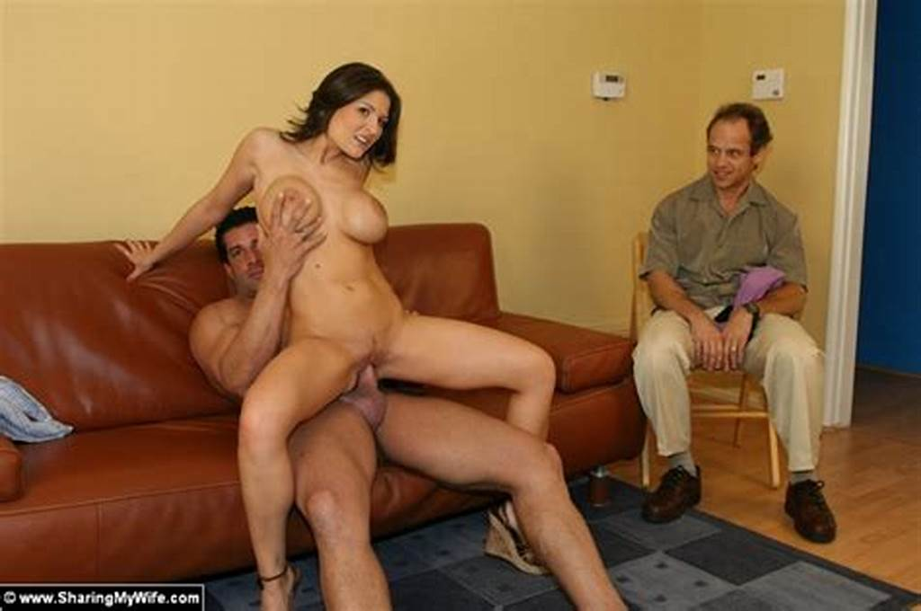 #Wife #Austin #Kincaid #Gets #Shared #With #Anothe