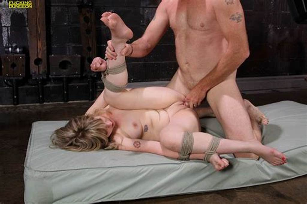 #Wife #Dungeon #Pic #Porn #Softcore #Scene
