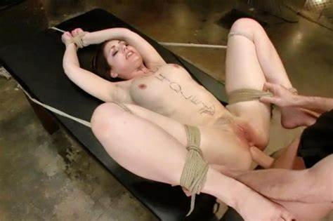 Biggest Cooch Dirty Porn Aunty Chested Fast Bondage Pics