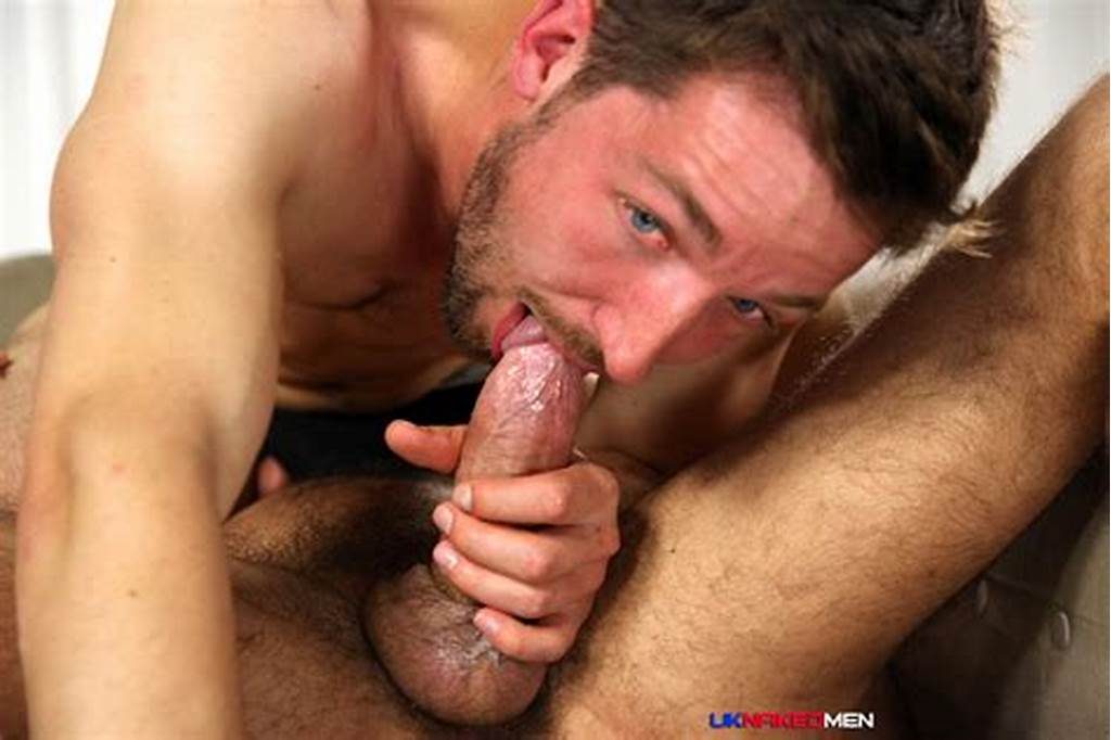 #Cocks #In #Her #Gaping #Cunts #Mean #Sperm #On #Face