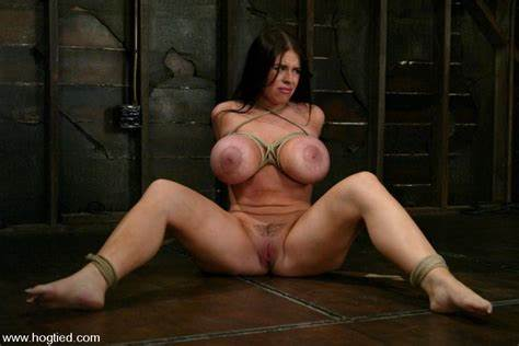 Submission Biggest Tits Domination Model