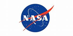 2016 Agency Honor Awards | NASA