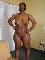 Black college porn student