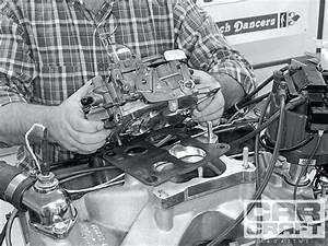 3100 Sfi V6 Engine Diagram