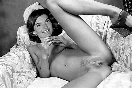 Nude Kennedy Teena